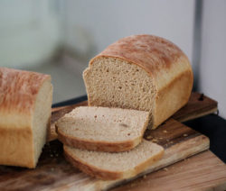 RR_saggy_stone_bread_400x600