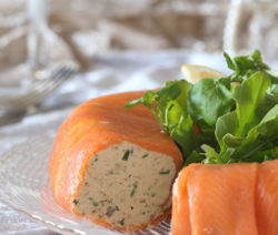 Smoked-Salmon-Mousse_400x600