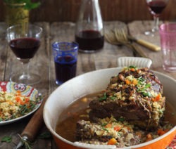 Stuffed-Lamb-Shoulder-400x600