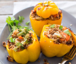 Stuffed-Peppers_400x600