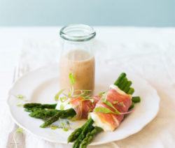 asparagus-parcels-400x600