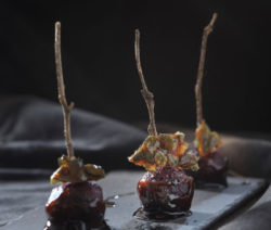 balsamic_beets_400x600