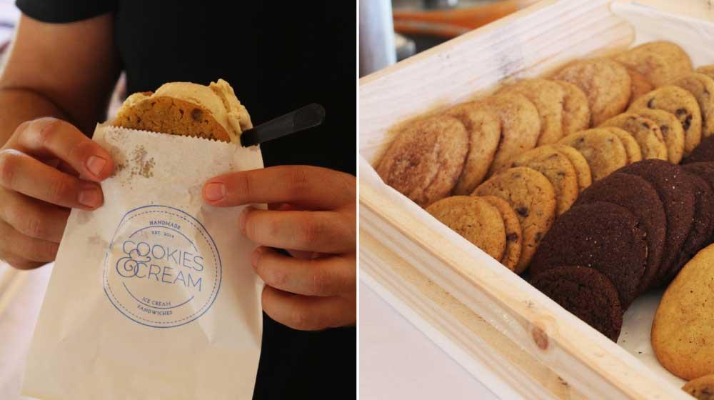 cookies&cream_1000x560
