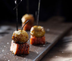 pork_belly_canape_400x600