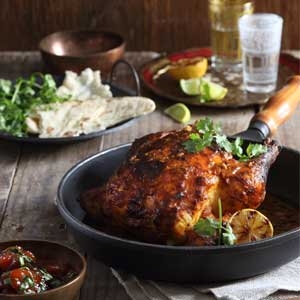 tandoori-chicken-300x300