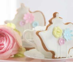 tea_biscuits_400x600