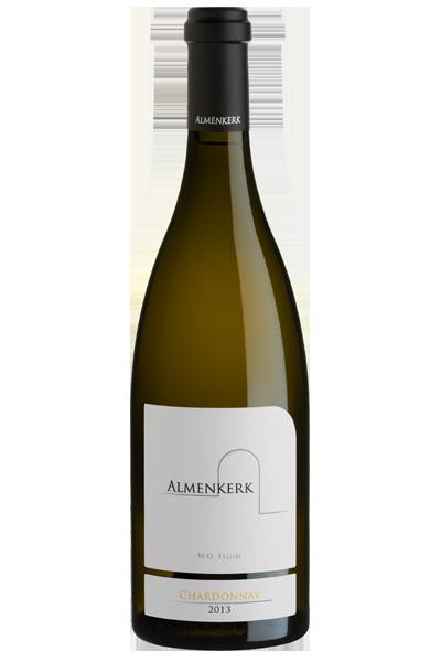 Almenkerk-Chardonnay-2013_400x600