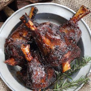 Amber-Ale-Sticky-Lamb-Shank-&-Bacon-Sweet-Potatoes_300x300