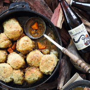 Beef-&-Pumpkin-Potjie-With-Feta-&-Herb-Dumpling_300x300