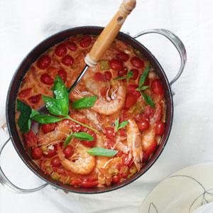 Creamy-Peppadew,-Tomato-&-Garlic-Prawns_300x300
