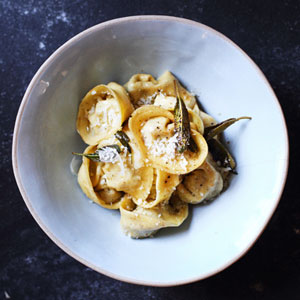 Oxtail-Tortellini-In-Sage-Burnt-Butter-With-Parmesan_300x300