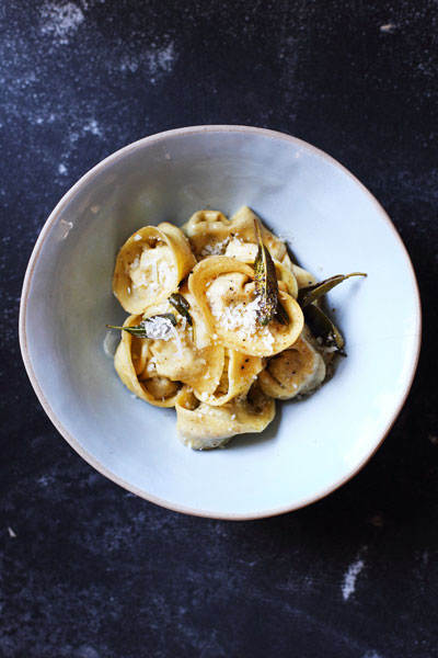 Oxtail-Tortellini-In-Sage-Burnt-Butter-With-Parmesan_400x600