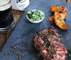 Rib-Eye--Steak-with-Stout-Salt-&-Bone-Marrow-Butter_400x600