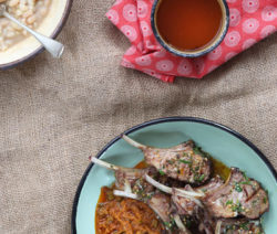 Samp-&-Beans-Lamb-Cutlets,-&-Chalalaka_400x600