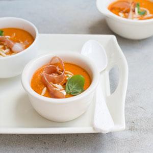 Tomato-&-Almond-Soup_300x300