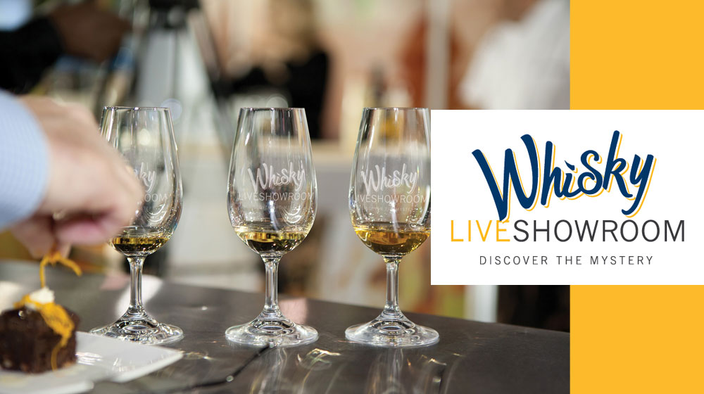 Whisky-Live-Showrooms_1000x560