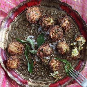cabbage-pakora-with-mint-chutney_300x300
