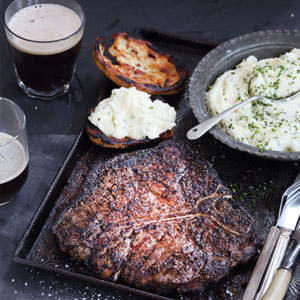 coffee-rub-t-bone-with-braaied-&-stuffed-potatoes_300x300