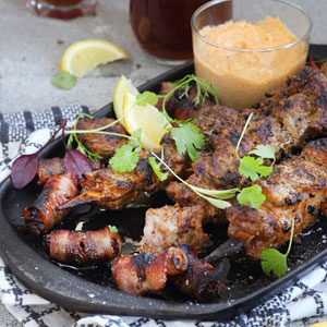 moroccan-lamb-kebabs-&-bacon-dates_300x300