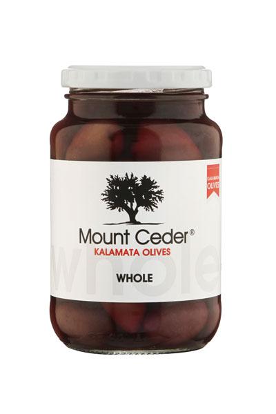 mount-ceder---kalamata-olives_400x600