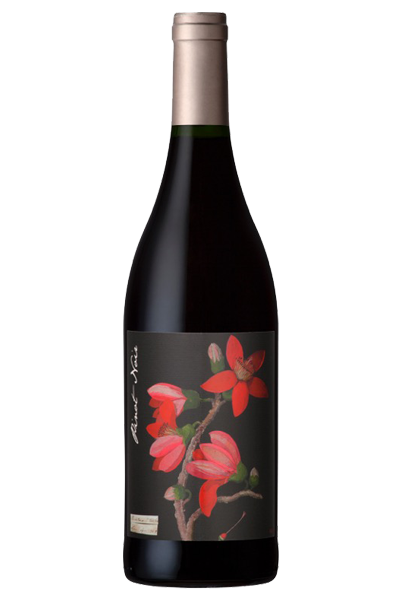 Botanica-Wines-The-Mary-Delany-Collection-Pinot-Noir-2013_400x600