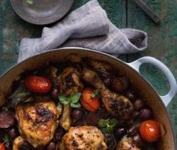 Chicken-Chorizo-&-Olive-Bake_400x600
