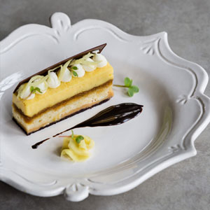 Ginger-Custard-Delice-with-Pickled-Ginger_300x300