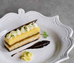 Ginger-Custard-Delice-with-Pickled-Ginger_400x600
