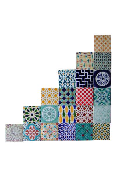 Handpainted-Tile-Splashback-Set-Terethsheba-Bohemian-Tiles_400x600
