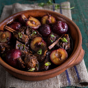 Indonesian-Short-Ribs-with-Plums_300x300