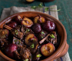 Indonesian-Short-Ribs-with-Plums_400x600