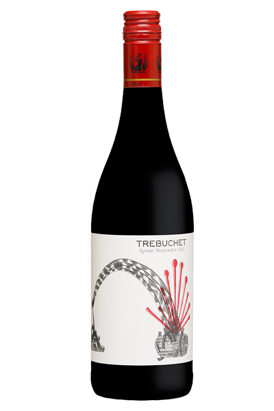 Journeys-End-Trebuchet-Syrah--Mouvedre-2011_400x600