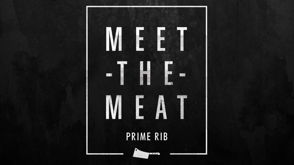 See other recipes in the Meet the Meat series