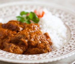 North_indian_curry_4x6