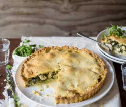 chicken&spinach_pie_400x600