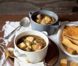 french_onion_soup_400x600