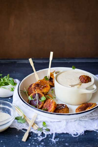 banting lunch ideas for work