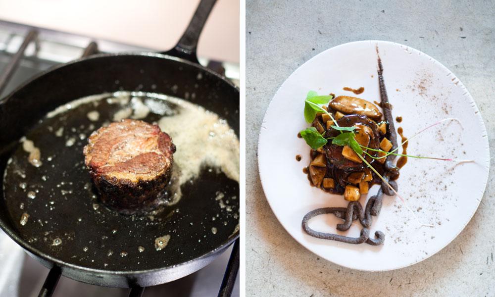 chris-erasmus-beef-dish