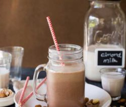 nutty-hot-choc-made-with-homemade-almond-milk_400x600