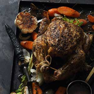 roast-chicken-with-black-truffle-jus_300x300