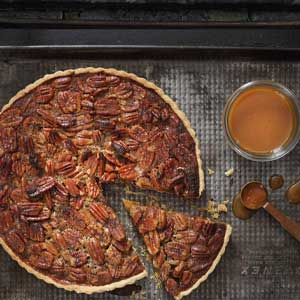 salted-caramel-pecan-nut-pie_300x300