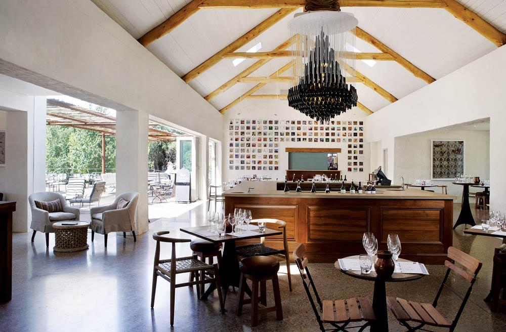 spier-wine-tasting-room