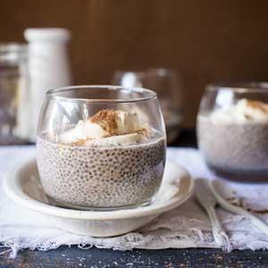 warm-milk-tart-flavoured-chia-seed-pud_300x300