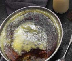 white-choc-malva-pudding_400x600