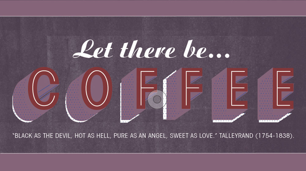 Lets Brew Coffee