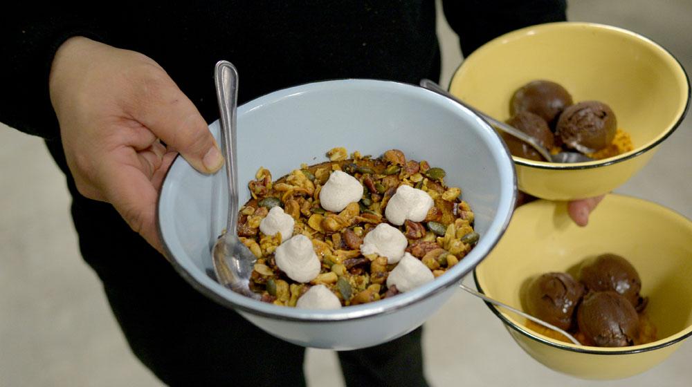 Bertus-Basson-Dessert
