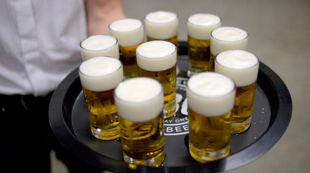 Secret-Eats-Craft-Beer