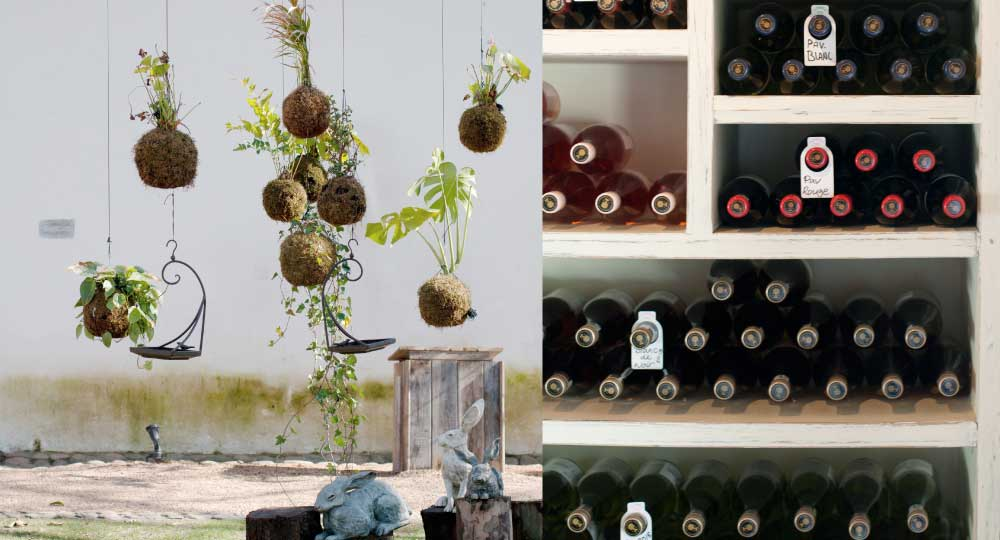 Boschendal_winetasting_2_1000x560