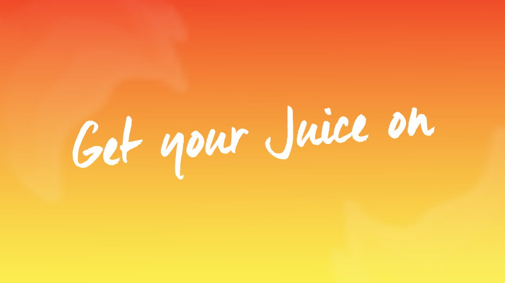 Top places to Juice