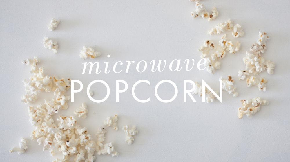 MicrowavePopcorn_1000x560